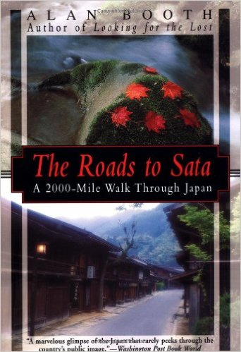 Roads to Sata