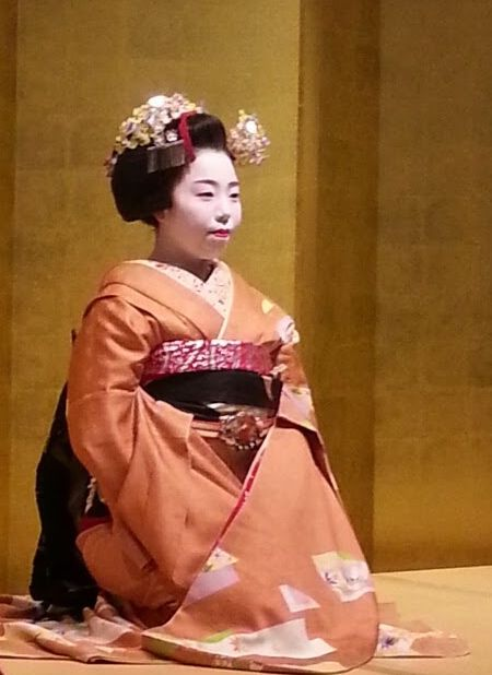maiko-picture-in_the_article